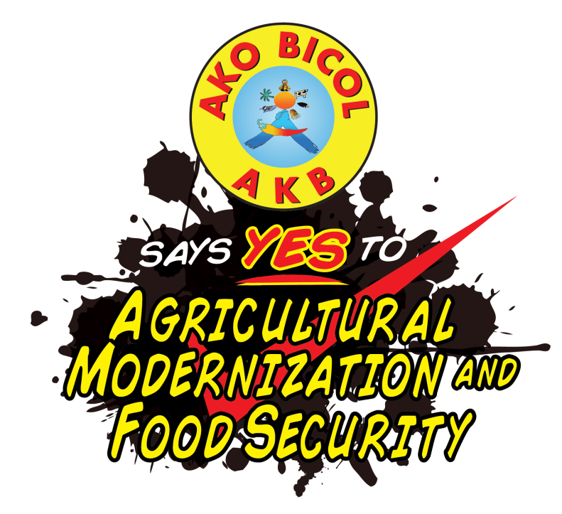 Agricultural Modernization and Food Security-01