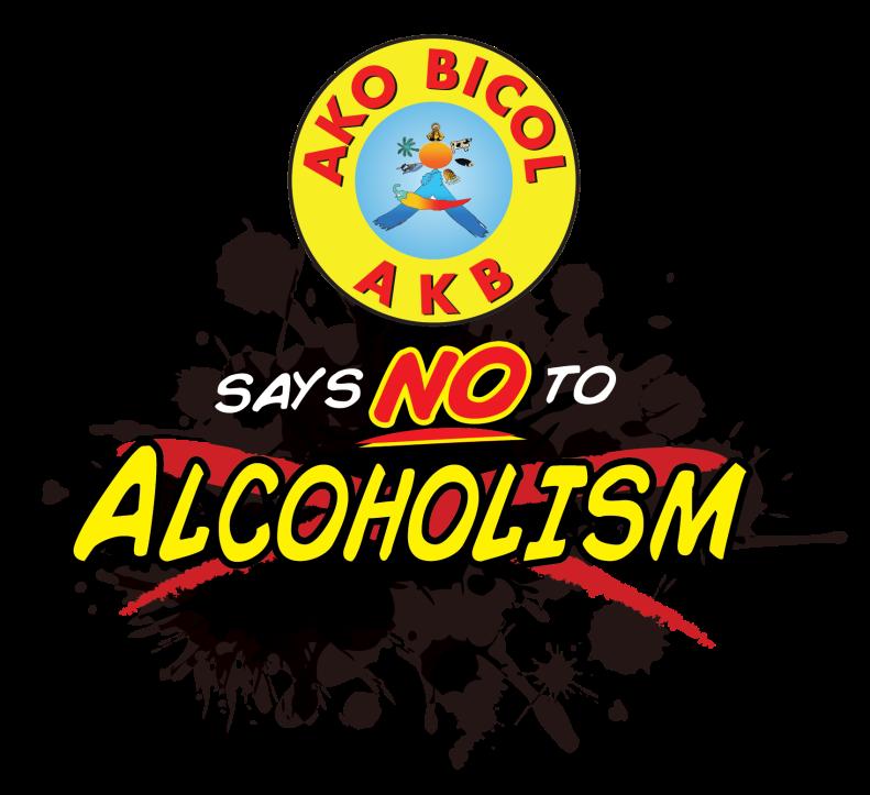 Alcoholism-01
