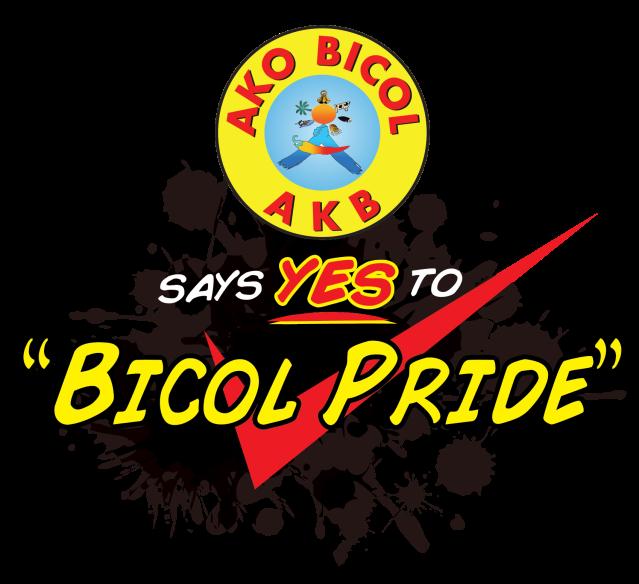 Bicol Pride-01