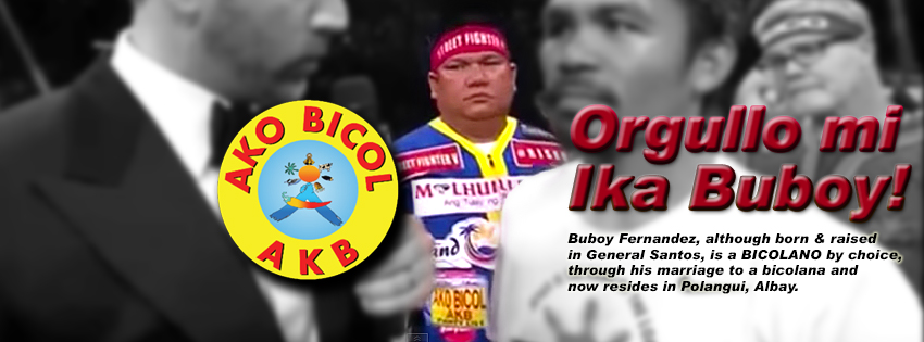 Buboy Cover2