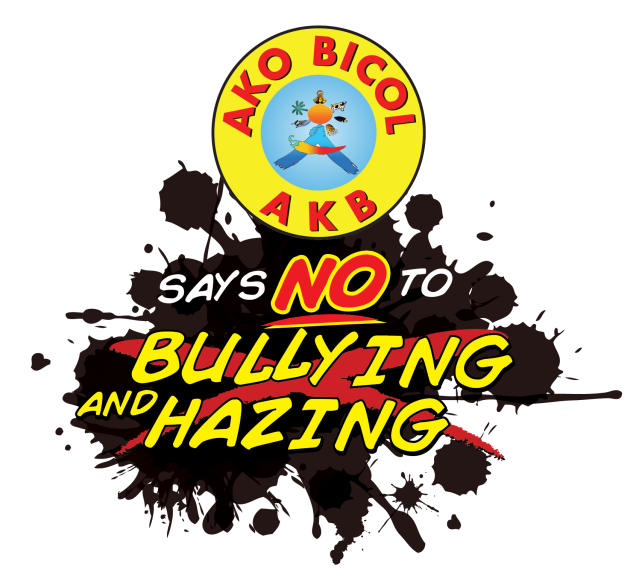 bullying and hazing-01