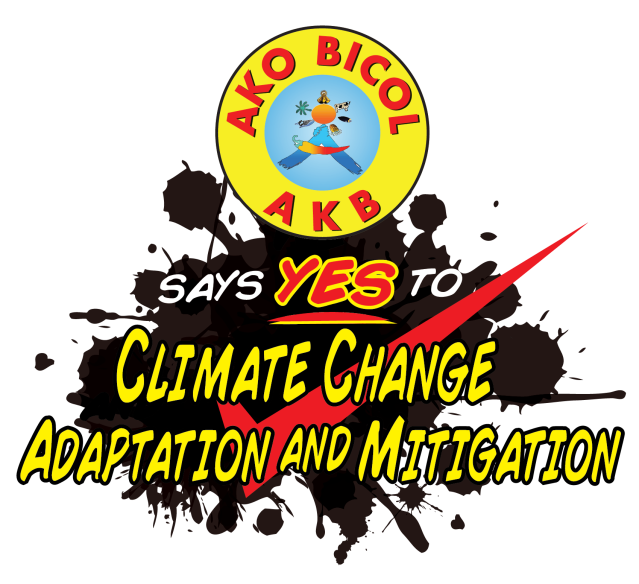 Climate Change adaptation and mitigation-01