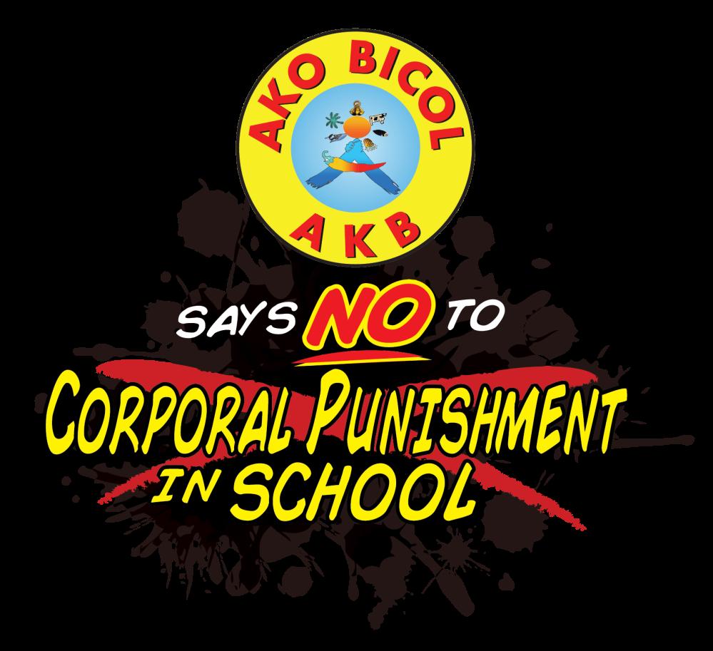 Corporal Punishment in school-01