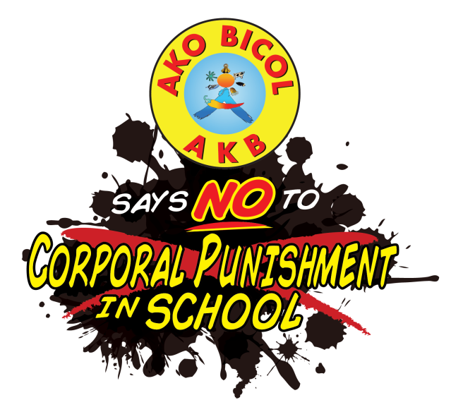 Corporal Punishment in school-01