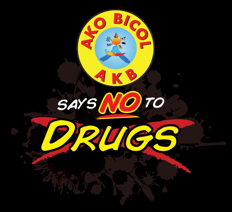 drugs-01
