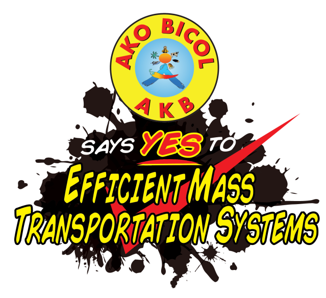 Efficient Mass transportation system-01