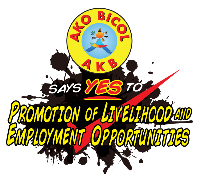 Promotion of Livelihood and Employment    Opportunities-01