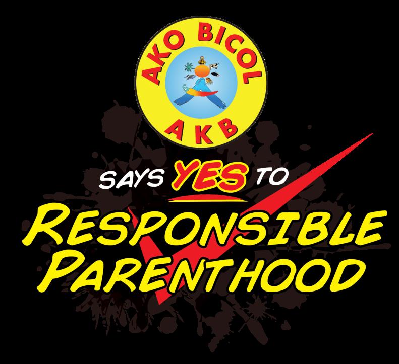 Responsible Parenthood-01