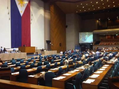 RH-Bill-Debates