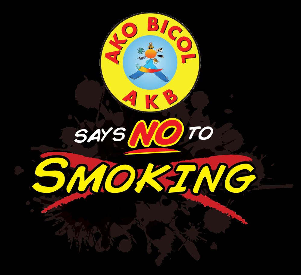 smoking-01