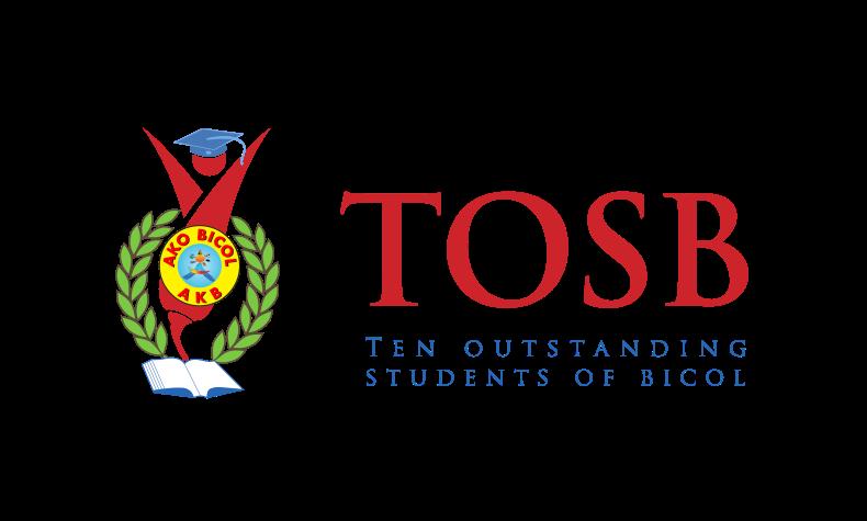 TOSB LOGO-01