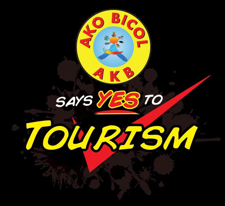 tourism-01