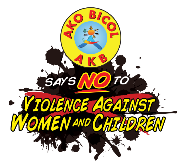 Violence Against women and children-01