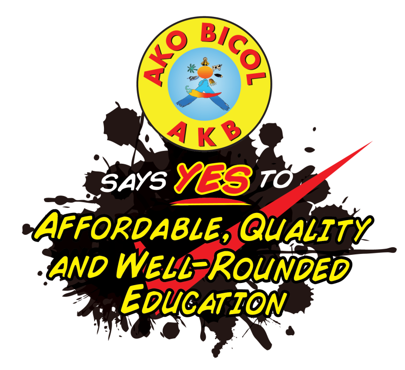 Yes to Affordable Quality and Well Rounded    Education-01