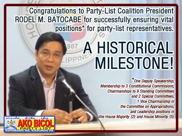 congrats RMB PL 2b