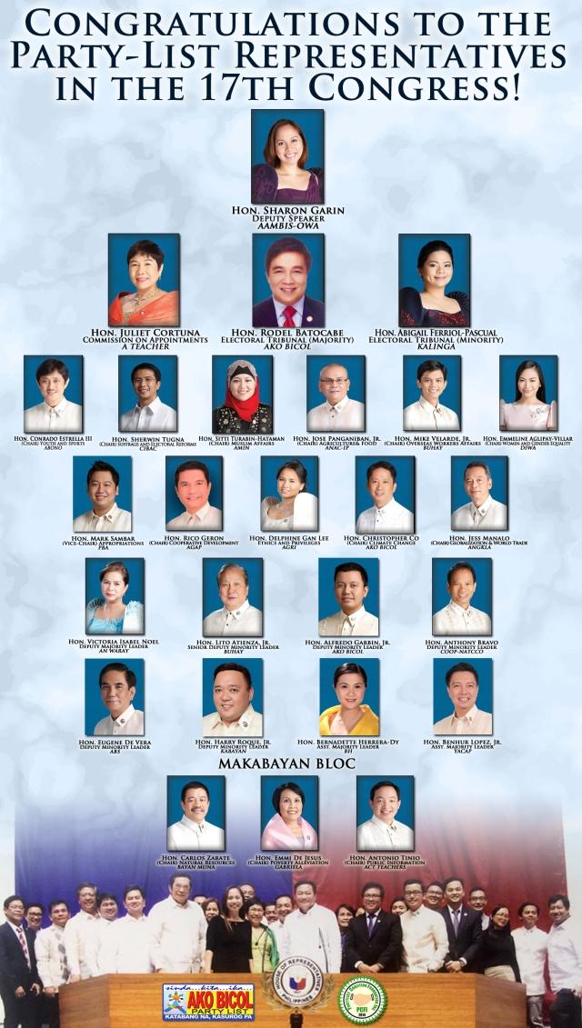 PL officers 2c