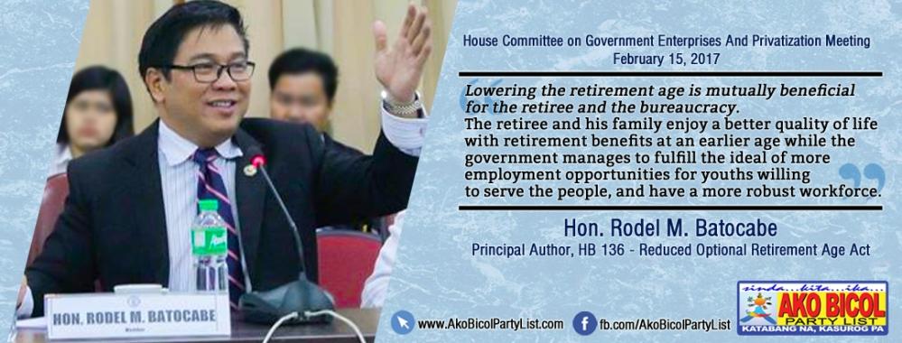 feb15-govt-enterprises-privatization-rmb