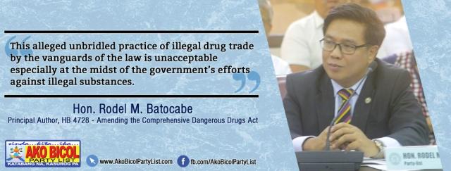 HB 4728 Drugs