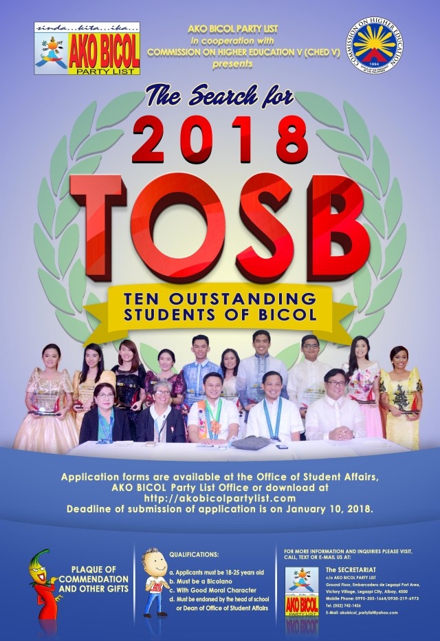 tosb 2018 (35x24)